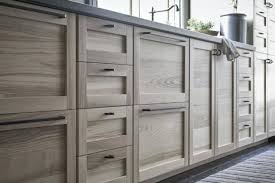 Door Fronts For Kitchen Cabinets Kitchen Cabinet Doors Fronts Kitchen Flat Kitchen Cabinet Door