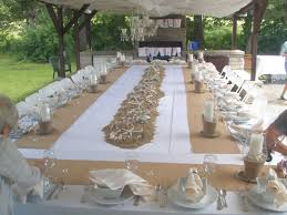 60th wedding anniversary ideas 22 60th wedding anniversary decorations tropicaltanning info