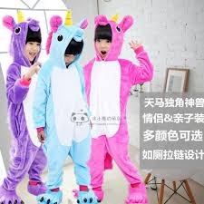 girls halloween pajamas online get cheap girls unicorn pajamas aliexpress com alibaba group