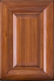 produzione antine per cucine gallery of ante per cucina in muratura ante in legno per cucina