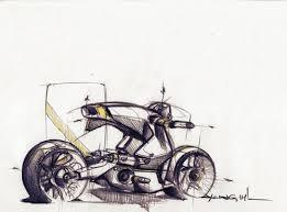 146 best transportation images on pinterest car sketch car and cars