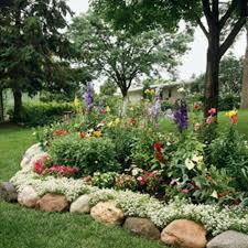 35 best edging images on pinterest garden edging landscaping
