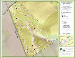Nj Counties Map Hillsborough Parks And Recreation Hillsborough Nj Powered