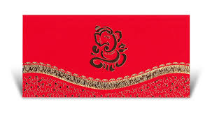 indian wedding cards wedding invitations cardfusion uk