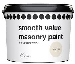 Can You Use Exterior Paint On Interior Walls Interior Design Cool Can You Use Masonry Paint On Interior Walls