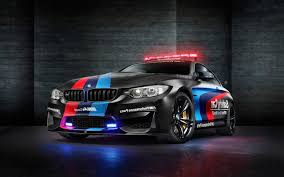 bmw wallpaper hd 2560x1440 bmw m4 motogp safety car hd 4k wallpapers in 2560x1440