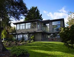 Modern Architecture Home by Www Zooyer Com 5 2015 12 Modern Grey Nuance Family