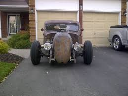 Rat Rods For Sale Cheap 1939 Gmc Rat Rod Pickup Is Cool But Pricey Rod Authority