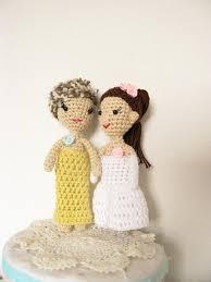 Bride Cake Wedding Ideas For Same Couples Hgtv U0027s Decorating U0026 Design