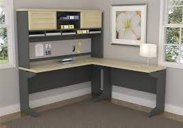 L Shaped Desk White Office Desk Office Desks Staples Furniture L Shaped Desk With