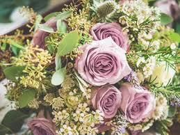 Wholesale Flowers Wholesale Flowers Archives The Flower Mongerthe Flower Monger