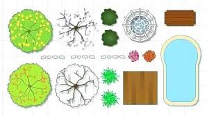 Patio Design Software Free Patio Design Software Mind Boggling Garden Design Tool