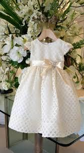 Flower Girls Dresses For Less - flower dress for less chatsworth ca high cut wedding dresses