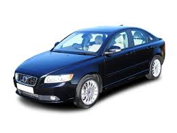 2003 s40 volvo s40 1996 2012 technical data motorparks