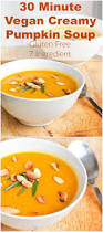 coc scary pumpkin 301583 best a permanent health kick healthy recipes and
