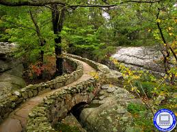 Rock City Gardens Chattanooga Lovely Rock City Gardens Ga Images Garden And Landscape Ideas