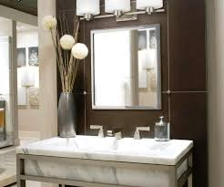 decorative bathroom ideas top decorative bathroom mirrors ideas top bathroom best fit