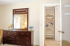 bedroom cabinet side childcarepartnerships org