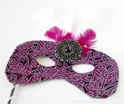 diy mardi gras masks no sew mardi gras masks the scrap shoppe