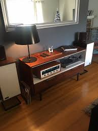 klh home theater system new speakers new vinyl u003d audiokarma org home audio stereo
