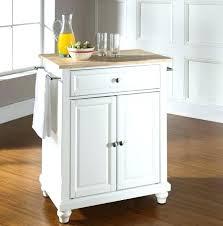 broyhill kitchen island kitchen island with pull out table kitchen island pull out table s