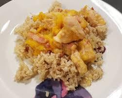 maxi cuisine recette annso cuisine site de recettes et conseils en auvergne maxi cuisine