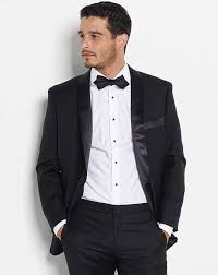 suits for a wedding wedding tuxedos suits