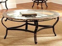 glass end table set table set for living room bitmesra club