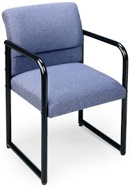 Physician Office Furniture by Exam Room Chairs Chair Physician Office Brewer Medical Clinton