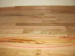 kentucky hardwood flooring wood floors