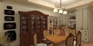 parts of a dining room descargas mundiales com
