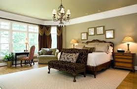 earth tone paint colors for bedroom bedroom earth tone colors earth tone bedrooms photos and com with