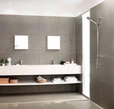 badgestaltung fliesen ideen ideen ehrfürchtiges badgestaltung fliesen ideen badgestaltung