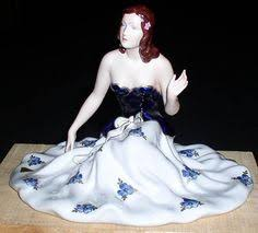 Pin By G Swan On Marks Id Pinterest Porcelain And Bohemian Royal Dux Bohemia Ballerina Porzellan Porzelain Ceramics