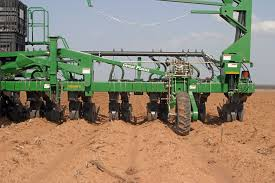 Great Plains Planter by 12 Row Precision Seed Drill 16 Row 24 Row 3 Point Hitch