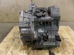 jetta transmission ebay