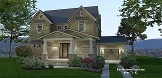 Modifying House Plans by Fantastic House Plans Online House Building Plans House Design