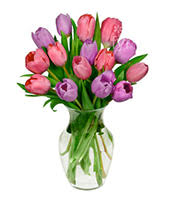flowers delivered tomorrow next day flower delivery fromyouflowers