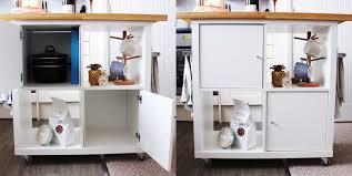 Pinterest Kitchen Islands Kitchen Furniture Best Ikea Island Hack Ideas On Pinterest Kitchen