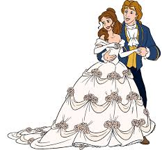 wedding wishes clipart disney wedding wishes clipart clip library
