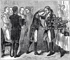 Washington Memes - 43 best george washington images on pinterest funny stuff ha ha