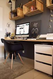 best 25 home office ideas on pinterest home office furniture tour pelo meu escritorio cute ideashome office