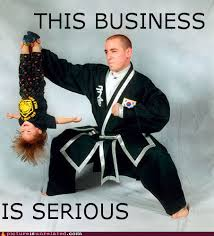 Business Meme - image 39758 the internet is serious business know your meme