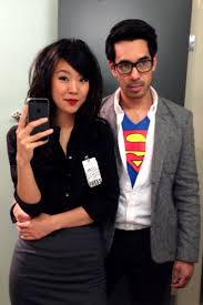 8 best costume images on pinterest couple costume ideas
