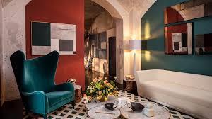 beautiful home interiors jefferson city mo 28 images beautiful