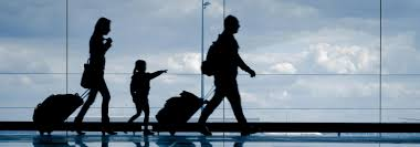 American Baggage Fees Faq Airport Taxes And Baggage Fees Go Today Vacation Packages