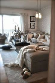 living room decor ideas for apartments elements of a cozy home cozy future and house