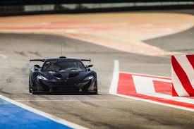 porsche mclaren p1 mclaren p1 gtr aims to be world u0027s best driver u0027s car on track
