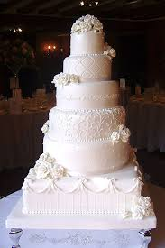 wedding cake makers cakes galore cake makers wedding cakes in ashford kent