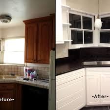los vegas kitchen cabinets and doors 17 photos u0026 13 reviews
